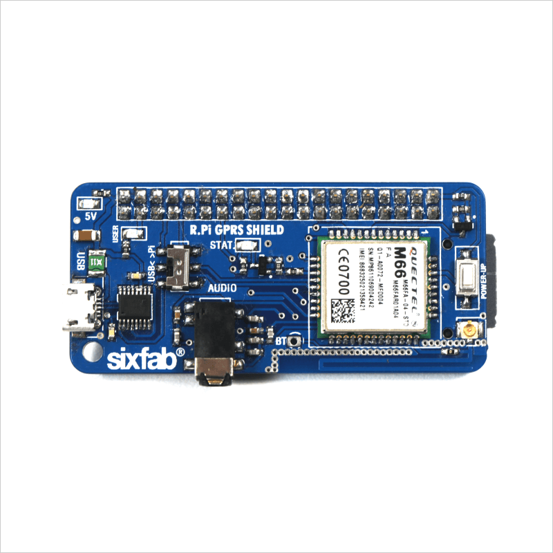 How to connect the 3G SIM module to the Banana Pi Zero(In Armbian OS