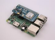 gprs-with-pi3