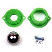 ball_caster_green