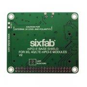 sixfab_2