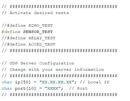 ard_nb-iot_test_code_conf
