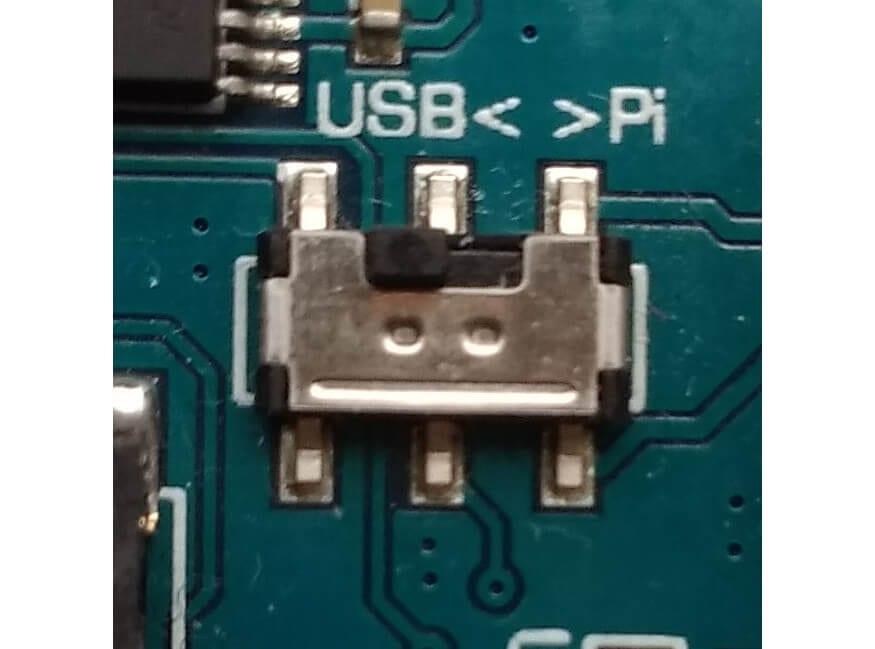 uart-usb