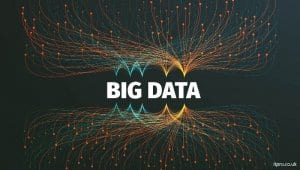 bigstock-big_data-159884873