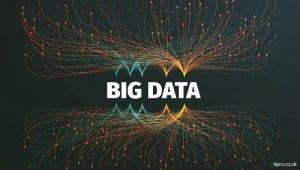 bigstock-big_data-159884873