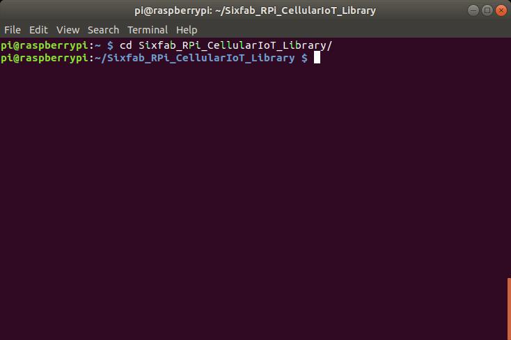 rpi_ciot_code2