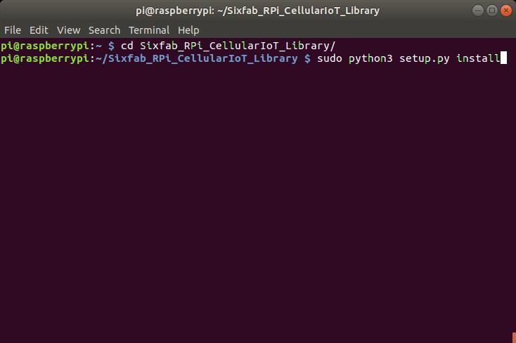 rpi_ciot_code3