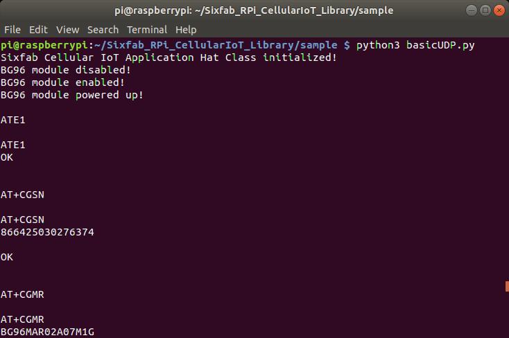 rpi_ciot_code8